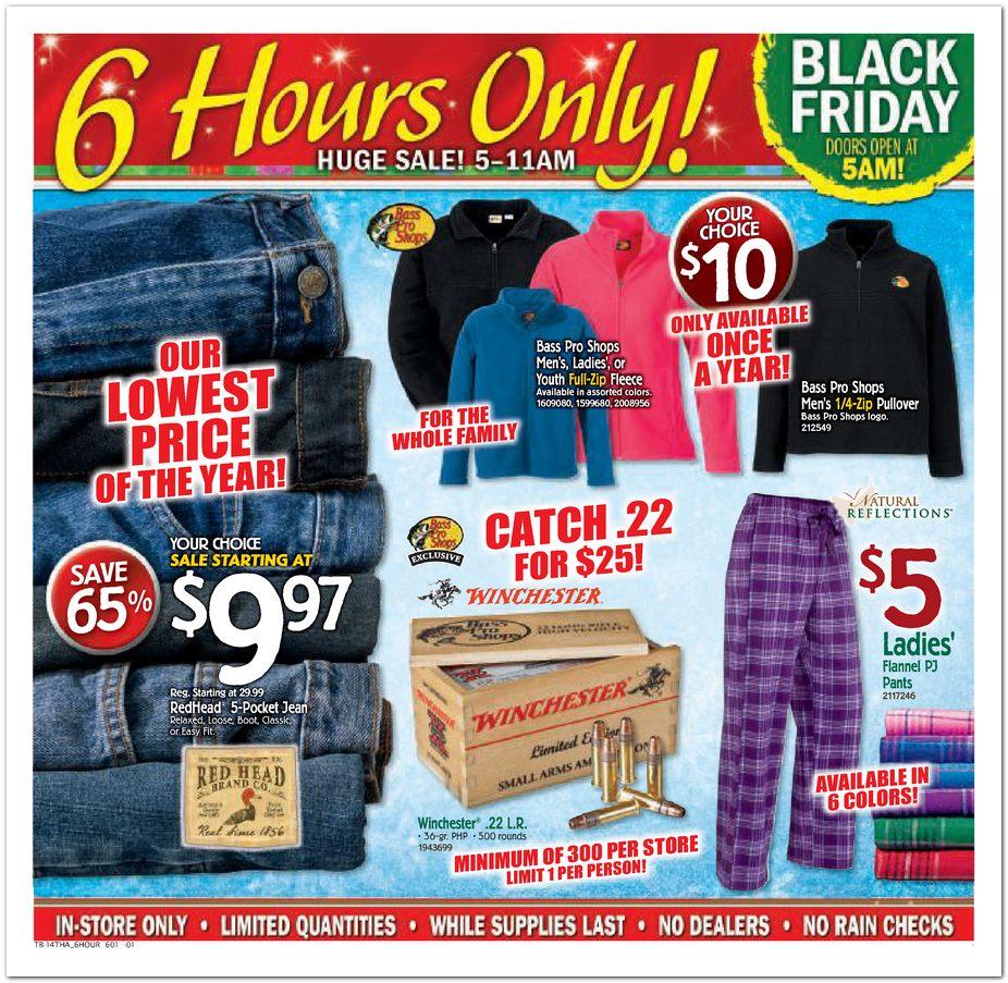 bass pro shop sale flyer black friday deals 2018 bass pro shops hp desktop computer coupon - Bass Pro After Christmas Sale