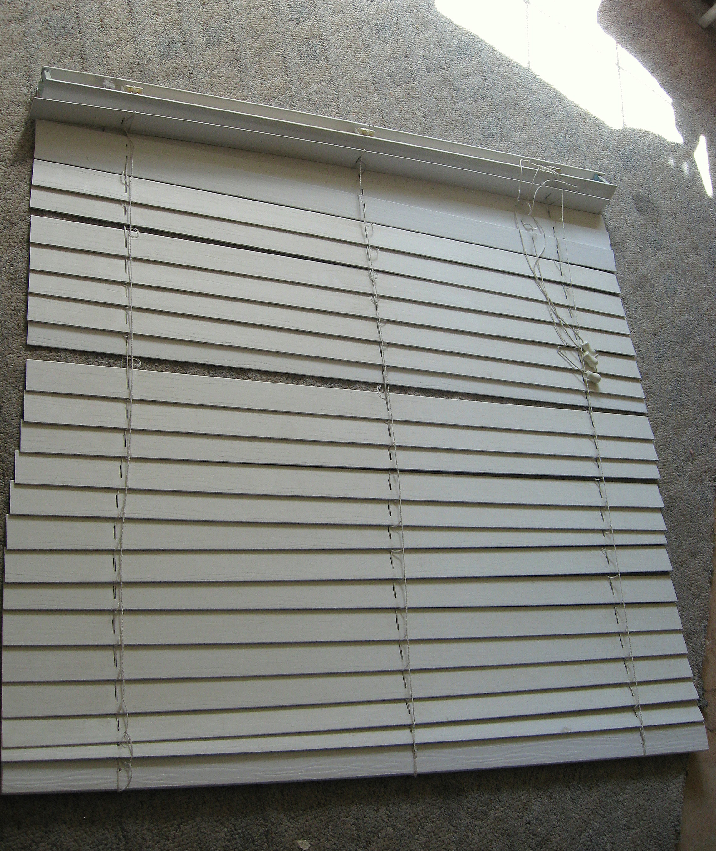 Best Image Result For Colored Window Blinds At Walmart With Walmart Window Blinds