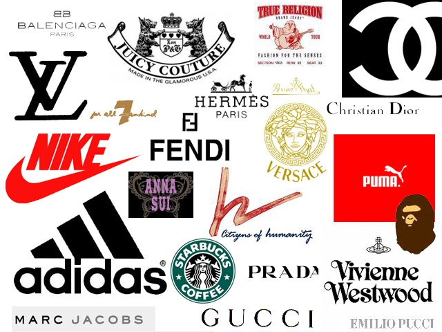 The Best Cheap Clothing Brands - Pinching Your Pennies