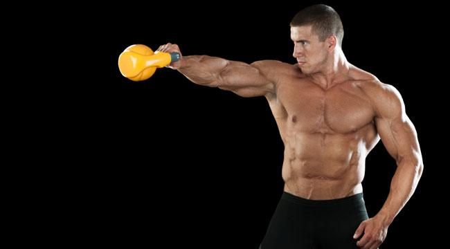 kettlebell_workout