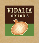 vidalia onion coupons