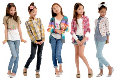 Online children clothing stores Cheap online clothing stores
