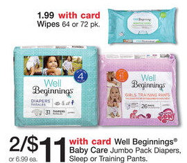 Well-Beginnings-Diapers-Walgreens