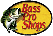 Bass Pro Shops Black Friday 2015 Ad