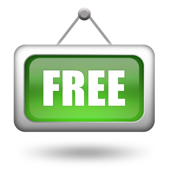 freebie logo