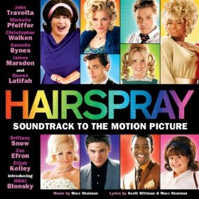 Zac efron without love free mp3 download.