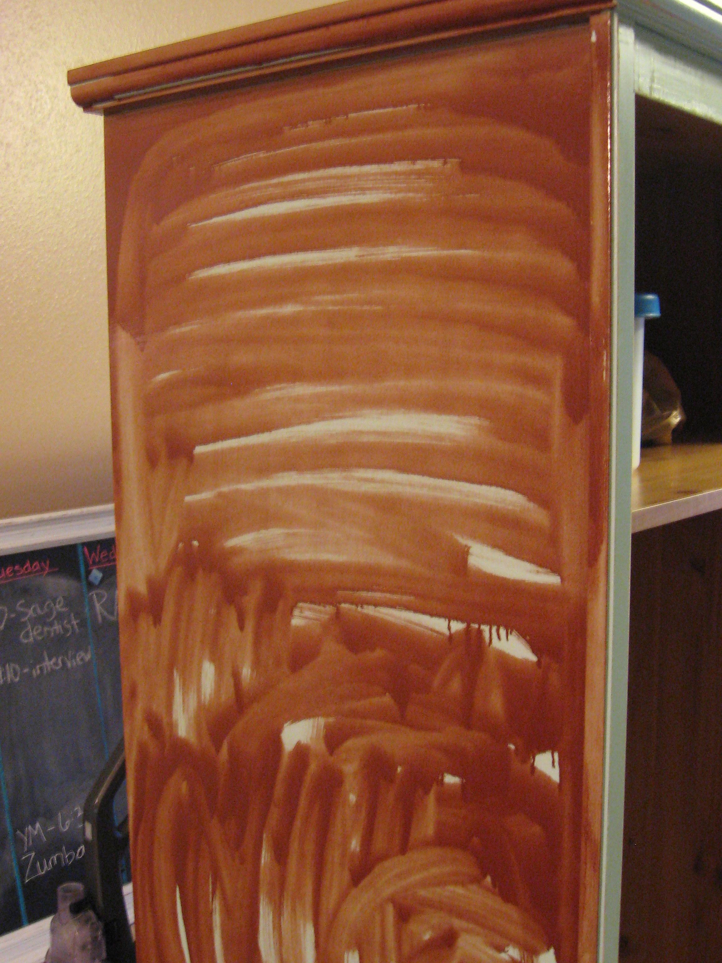 A Pyp Best Blog Painting Laminate Furniture Pinching