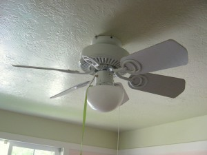 Ceiling Fans In My House Integralbook Com