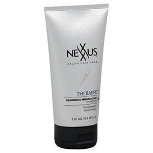 Nexxus Therapee