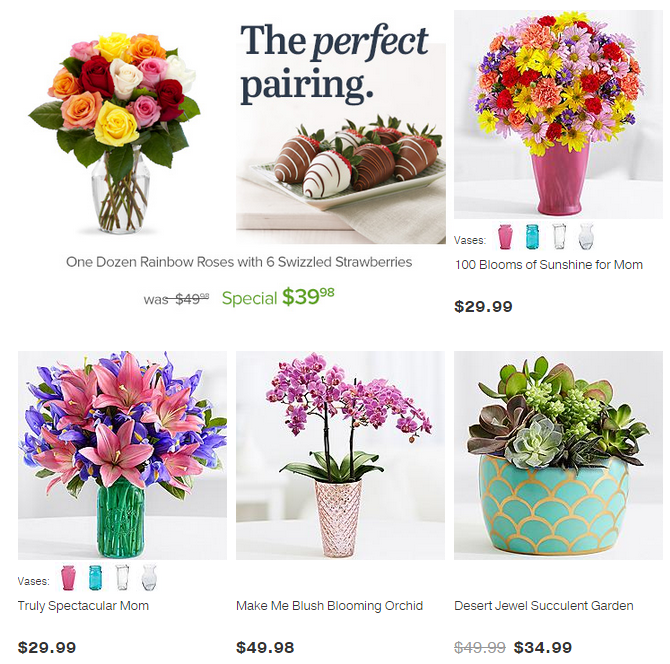 screenshot-www.proflowers.com 2015-04-24 13-04-47